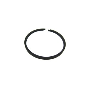 Sealing ring (pos 78)