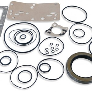 Pakning og o-ring kit PRM 175-402
